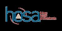 hosa_logo_current